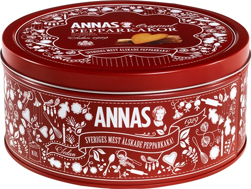 4568_Annas Geschenkdose 400g i text