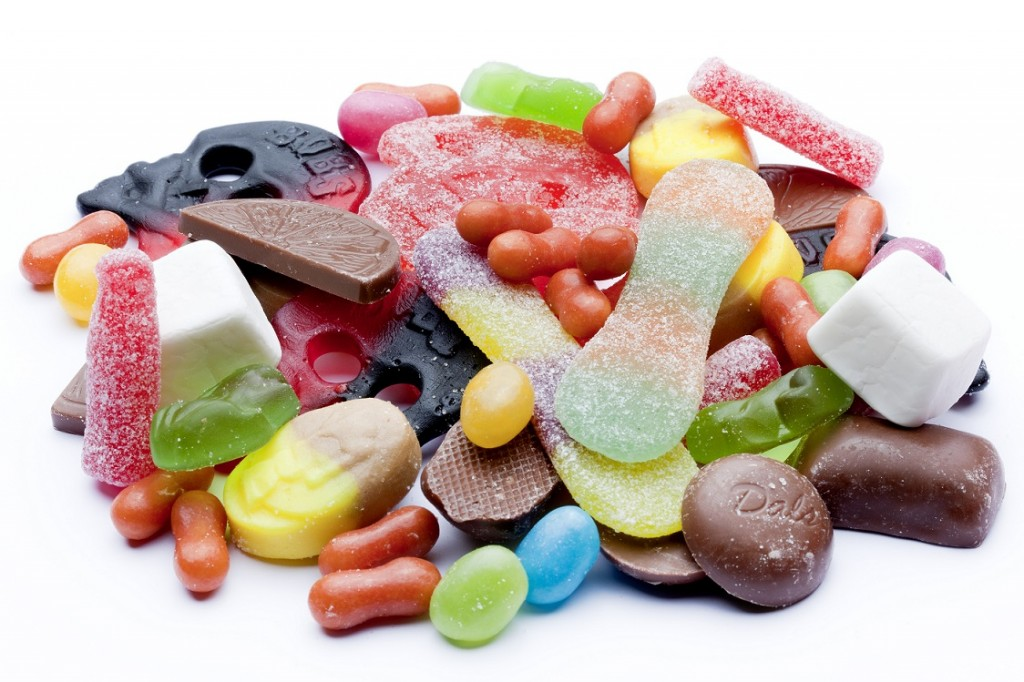 Candy people blandat_losgodis2