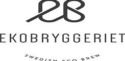 EB_Logotype_Tagline_Grey_RGB visning
