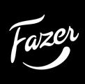 FG_Fazer_Logo_B&W visning
