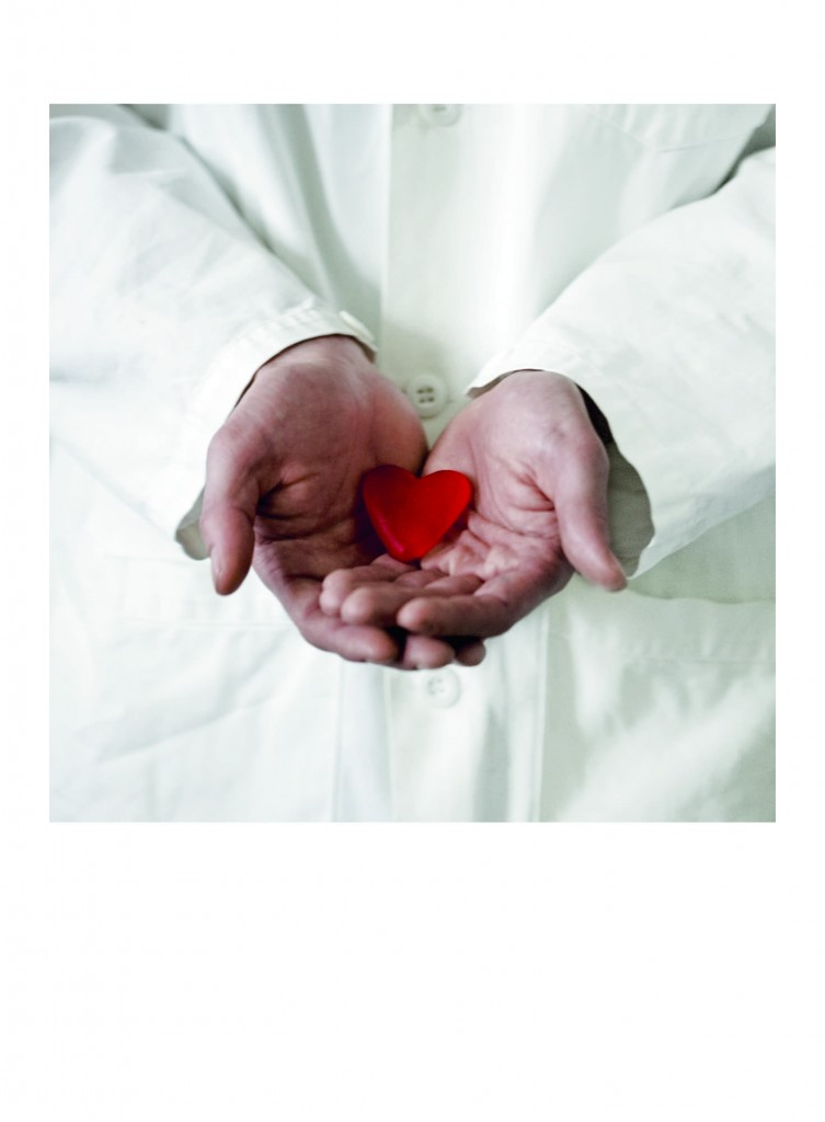 Grahns Hjärthänder