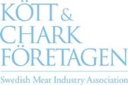 Kött och charkföretagen logga1