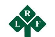 LRF logga1