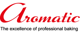 Logo-275x120
