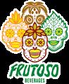 Logo visning