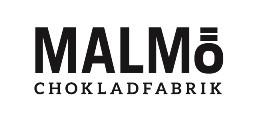 MCF_logo-mindre_40mm_CMYK_svart visning