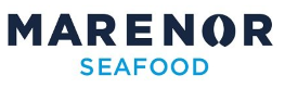 Marenor Seafood