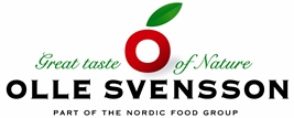 Olle_Svensson[1]