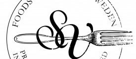 Sigill Huvudsaklig ravara_stampelfeeling ENG