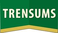 Trensums logo