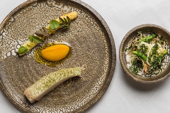 gastronomy-frantzen-food