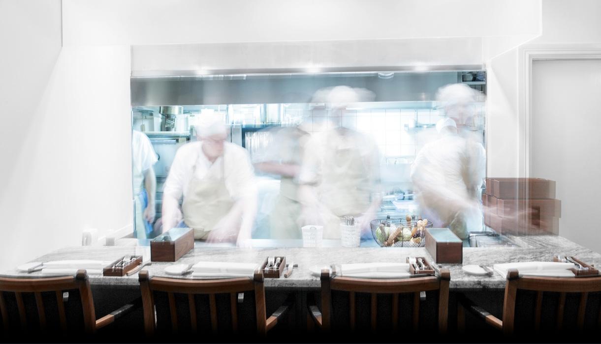 gastronomy-frantzen-interior