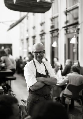 gastronomy-oaxen-portrait