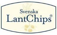 svenska_lant_chips_logo-visning