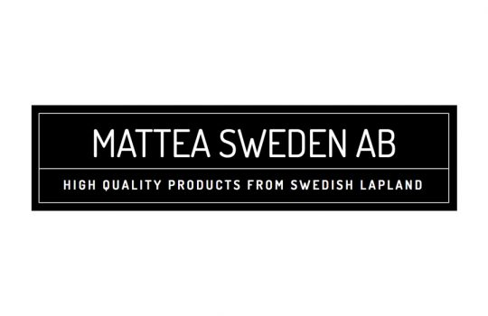 first class brands of sweden ab