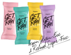 Photo: Get Raw