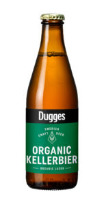 Photo: Dugges
