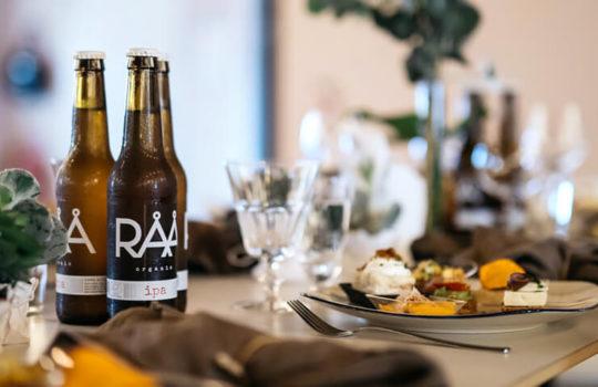 Photo: Råå