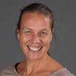 Anna Glaumann 150x150